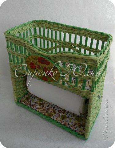 Ящик для картин. Для девочки-художницы. фото 3