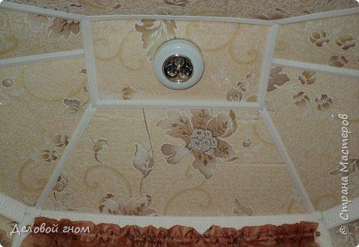 Светлячок-домик для Барби фото 3