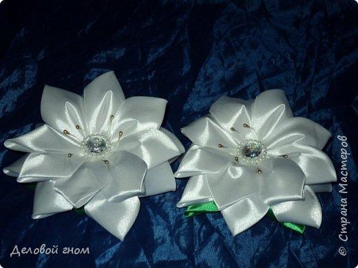 Цветочек для Цветочка фото 3