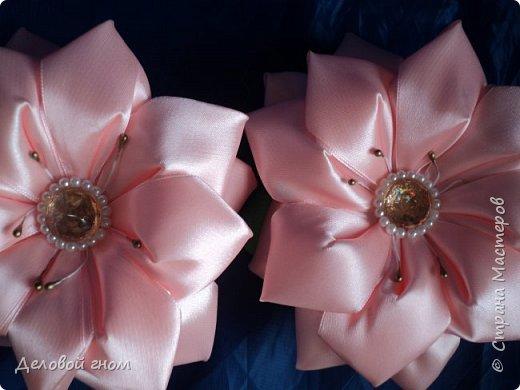 Цветочек для Цветочка фото 2