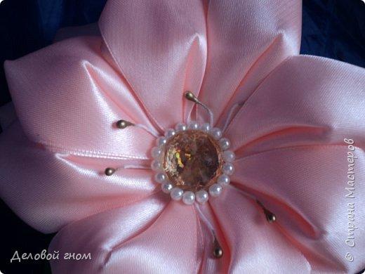 Цветочек для Цветочка фото 1