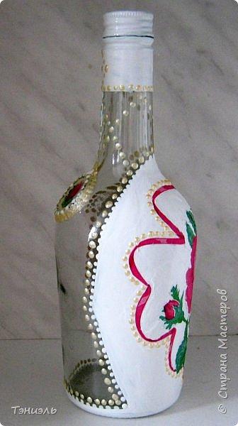 Здравствуй, страна дорогая!Белые бутылки нарасхват, не всем хватило. Маленькие, так вообще с руками отрывают. фото 10