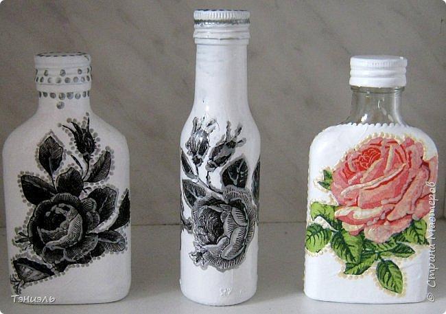 Здравствуй, страна дорогая!Белые бутылки нарасхват, не всем хватило. Маленькие, так вообще с руками отрывают. фото 12
