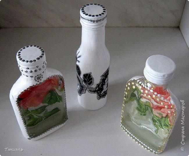 Здравствуй, страна дорогая!Белые бутылки нарасхват, не всем хватило. Маленькие, так вообще с руками отрывают. фото 14