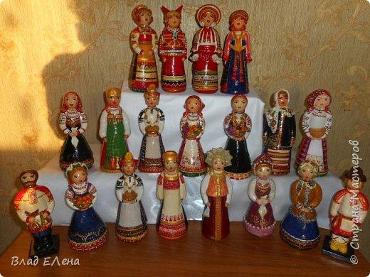 Нам , россиянам , русского костюма историю полезно будет знать! Костюм о людях призовёт подумать,  О быте, нравах может рассказать.