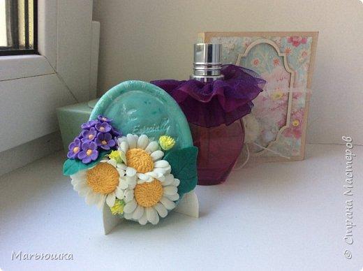 Букет для мамы на день рождения фото 2