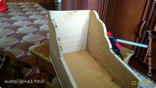 ключница и коробочка для приправ. фото 10