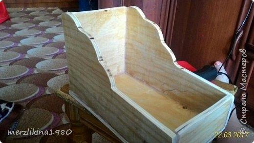 ключница и коробочка для приправ. фото 11