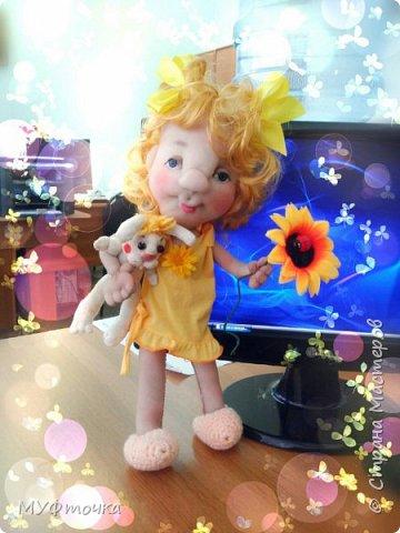 куклы ... фото 1