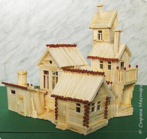 Башня Пеполи (Pepoli) г. Эриче, о. Сицилия, Италия. Размер 25х27х22 см. фото 16