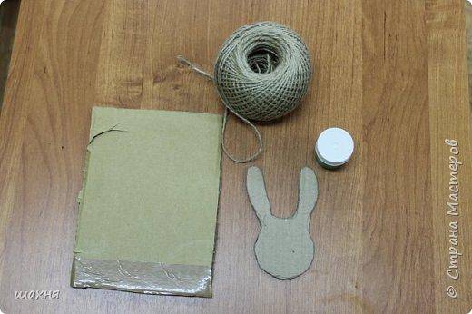 Инструменты. фото 2