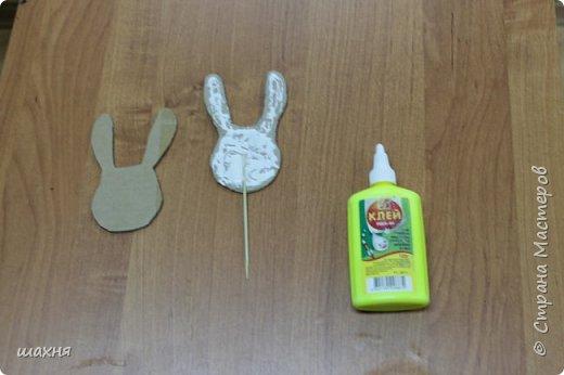 Инструменты. фото 4