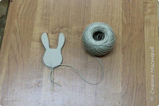 Инструменты. фото 6