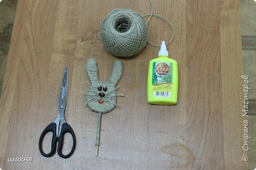 Инструменты. фото 10