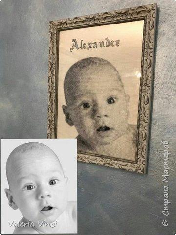 Мой сыночек Александр фото 1