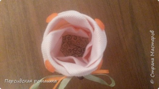 В таких мешочках были небольшие подарки для подружек,внутри небольшая вышивка. фото 10