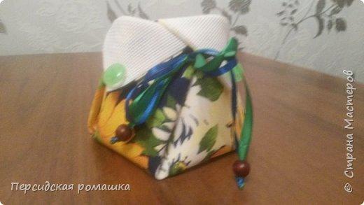 В таких мешочках были небольшие подарки для подружек,внутри небольшая вышивка. фото 11
