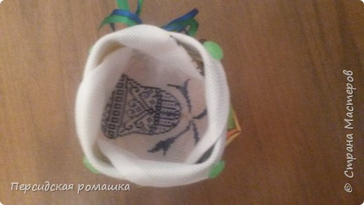 В таких мешочках были небольшие подарки для подружек,внутри небольшая вышивка. фото 12