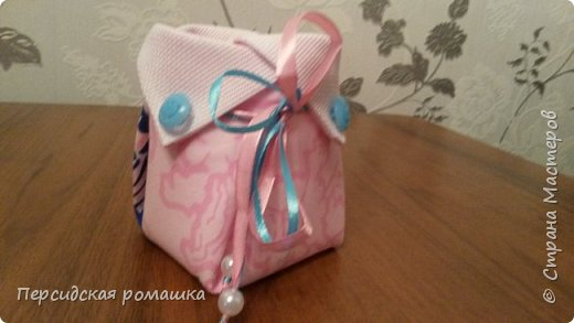 В таких мешочках были небольшие подарки для подружек,внутри небольшая вышивка. фото 15