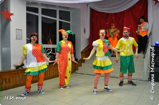 Лучшим оздоровительным лагерем в Югре признан «Юбилейный». Мы с группой пенсионеров отдыхали там накануне 23 февраля. фото 40