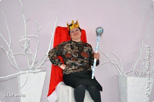 Лучшим оздоровительным лагерем в Югре признан «Юбилейный». Мы с группой пенсионеров отдыхали там накануне 23 февраля. фото 51