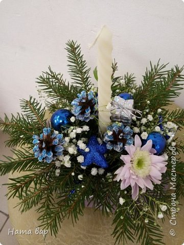 живые цветы фото 23