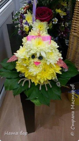 живые цветы фото 10