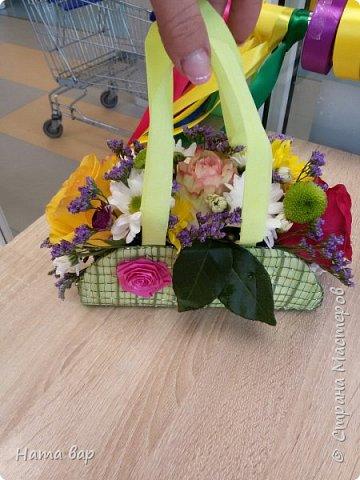 живые цветы фото 12
