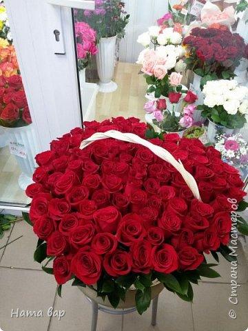 живые цветы фото 22