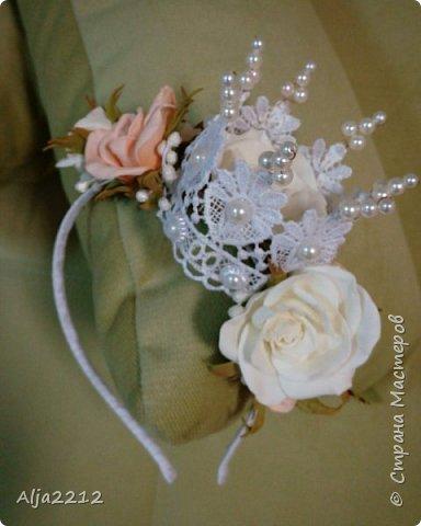 Короны для принцесс)) фото 10