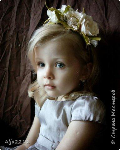 Короны для принцесс)) фото 13