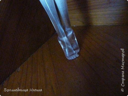 Доброе утро, дорогая Страна! Сегодня я хочу представить вам два образа, что по моему мнению очень схожи с морским бризом. Первая модель - Леся (в прошлом - Эмилия). На ней - голубое платье с разнообразными узорами. фото 7