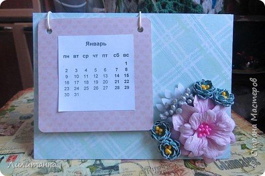 Ну и что, что март заканчивается) А у меня новогодние работы не показаны...  Шоколадницы) Универсальный подарок! фото 14