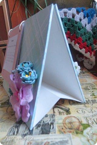 Ну и что, что март заканчивается) А у меня новогодние работы не показаны...  Шоколадницы) Универсальный подарок! фото 15