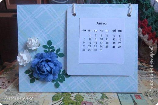 Ну и что, что март заканчивается) А у меня новогодние работы не показаны...  Шоколадницы) Универсальный подарок! фото 16