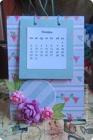 Ну и что, что март заканчивается) А у меня новогодние работы не показаны...  Шоколадницы) Универсальный подарок! фото 19