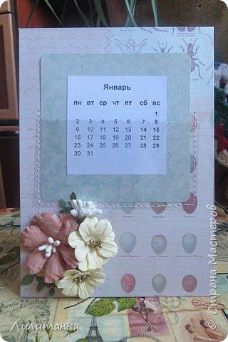 Ну и что, что март заканчивается) А у меня новогодние работы не показаны...  Шоколадницы) Универсальный подарок! фото 21