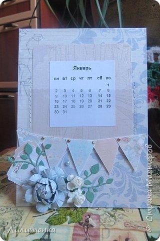 Ну и что, что март заканчивается) А у меня новогодние работы не показаны...  Шоколадницы) Универсальный подарок! фото 22