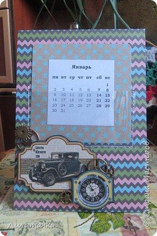 Ну и что, что март заканчивается) А у меня новогодние работы не показаны...  Шоколадницы) Универсальный подарок! фото 23