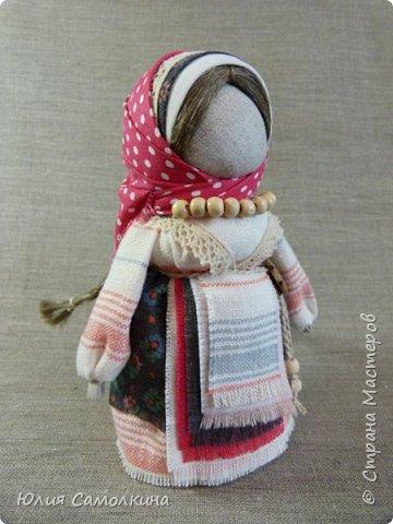 Кукла-невеличка 18 см фото 3