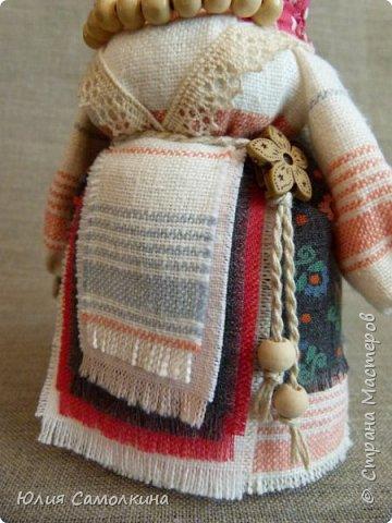 Кукла-невеличка 18 см фото 6