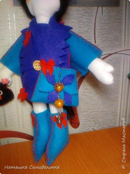 Кукляха фото 3