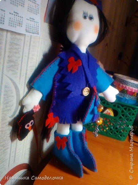 Кукляха фото 5