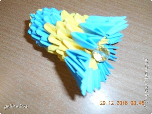 Ваза. фото 3