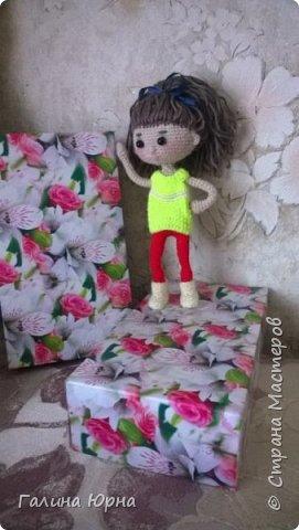 куколки))) фото 1
