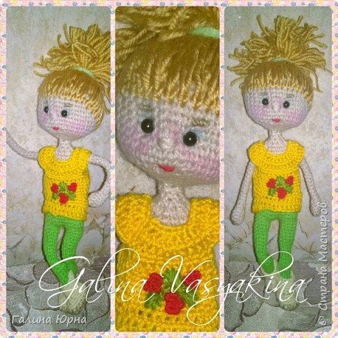 куколки))) фото 3