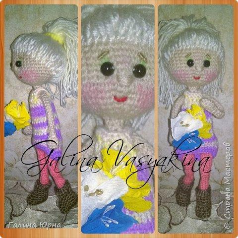 куколки))) фото 4