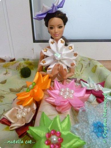 """приветики, Страна!  это работа на конкус """"кукольная мода"""".   ссылка    http://stranamasterov.ru/node/1089013?tid=2174  в этот раз, я решила сшить платье для Амелии.(вот это поворот!) поехали! фото 8"""