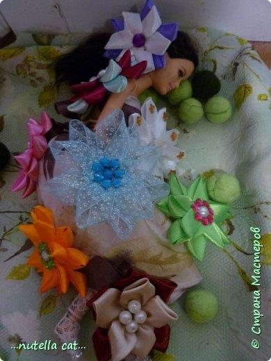 """приветики, Страна!  это работа на конкус """"кукольная мода"""".   ссылка    http://stranamasterov.ru/node/1089013?tid=2174  в этот раз, я решила сшить платье для Амелии.(вот это поворот!) поехали! фото 9"""