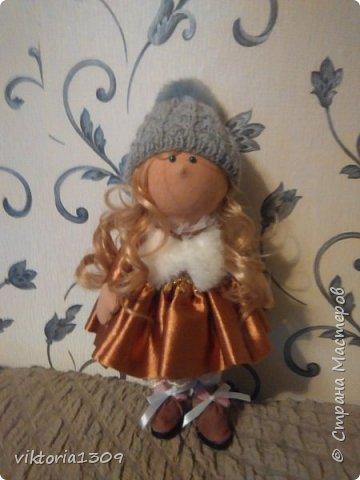 Алиса фото 1